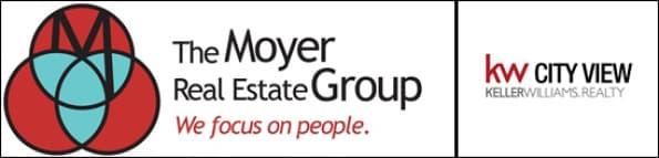 logo moyer group2