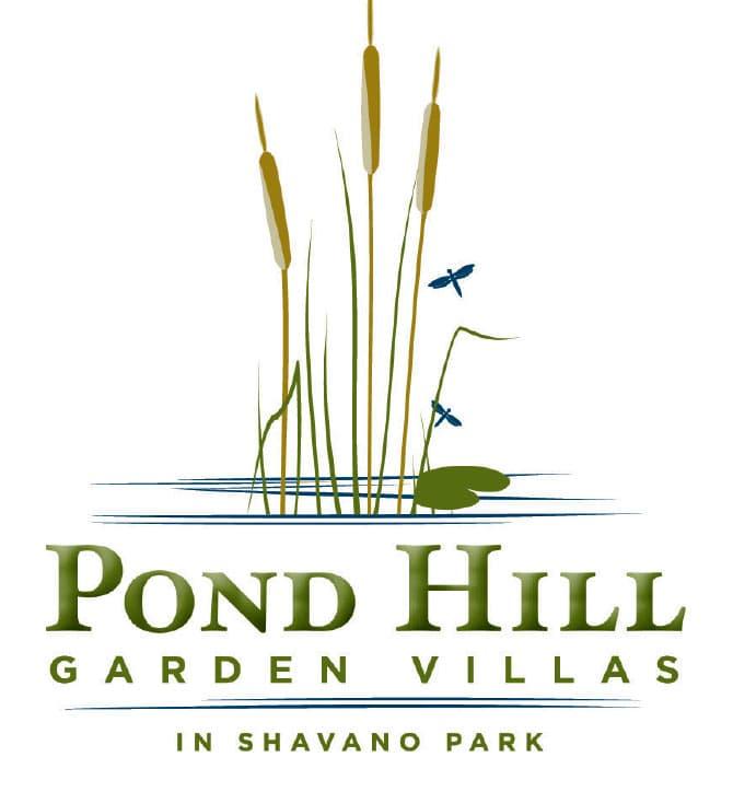 logo pond hill